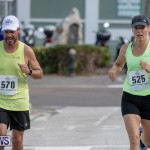 Labour Day Road Race Bermuda, September 3 2018-4402