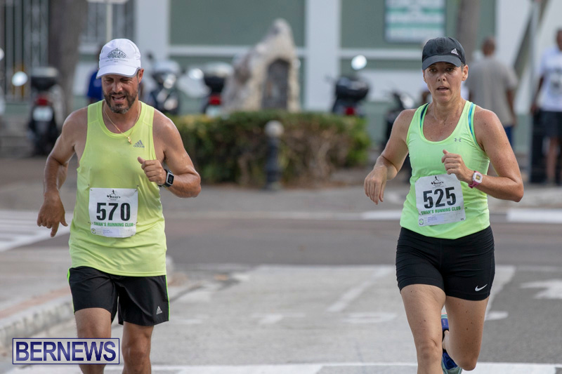 Labour-Day-Road-Race-Bermuda-September-3-2018-4402