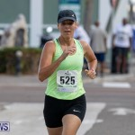 Labour Day Road Race Bermuda, September 3 2018-4404