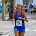 Labour Day Road Race Bermuda, September 3 2018-4418