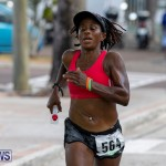 Labour Day Road Race Bermuda, September 3 2018-4430