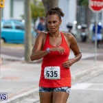 Labour Day Road Race Bermuda, September 3 2018-4441