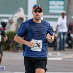 Labour Day Road Race Bermuda, September 3 2018-4446