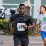Labour Day Road Race Bermuda, September 3 2018-4448