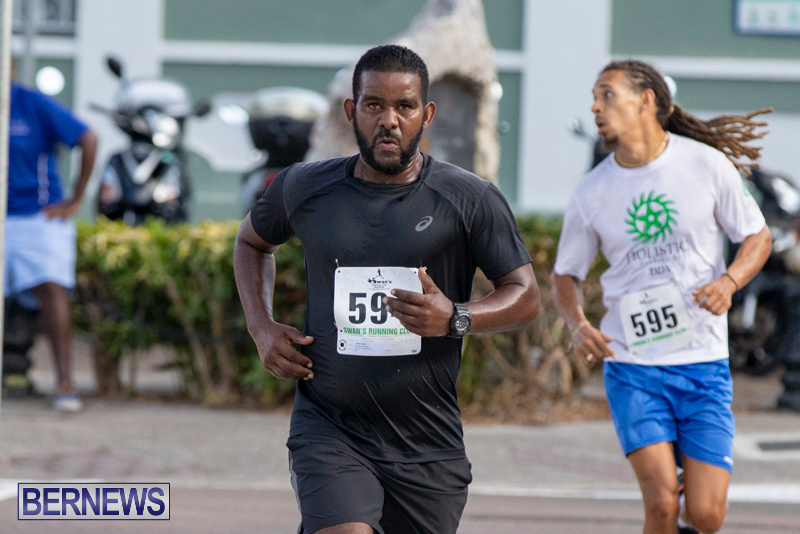 Labour-Day-Road-Race-Bermuda-September-3-2018-4448