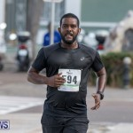 Labour Day Road Race Bermuda, September 3 2018-4450