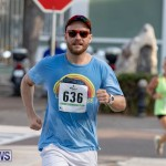 Labour Day Road Race Bermuda, September 3 2018-4468