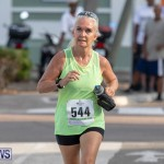 Labour Day Road Race Bermuda, September 3 2018-4475