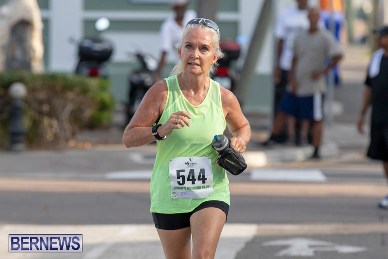 Labour-Day-Road-Race-Bermuda-September-3-2018-4475