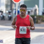 Labour Day Road Race Bermuda, September 3 2018-4480