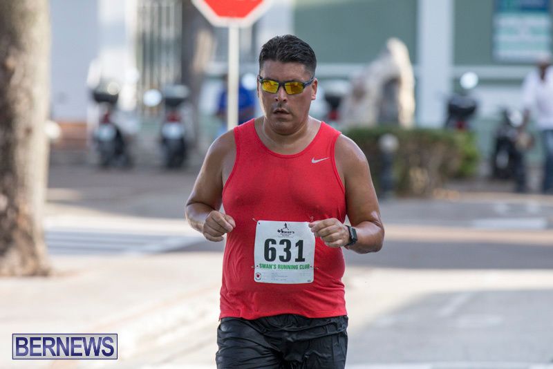 Labour-Day-Road-Race-Bermuda-September-3-2018-4480