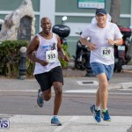 Labour Day Road Race Bermuda, September 3 2018-4485