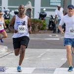 Labour Day Road Race Bermuda, September 3 2018-4490