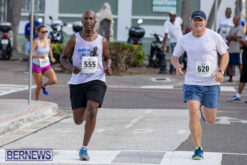 Labour-Day-Road-Race-Bermuda-September-3-2018-4490