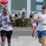 Labour Day Road Race Bermuda, September 3 2018-4492