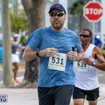 Labour Day Road Race Bermuda, September 3 2018-4506
