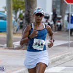 Labour Day Road Race Bermuda, September 3 2018-4523