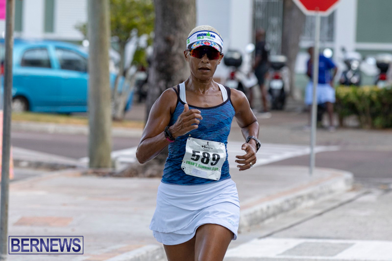 Labour-Day-Road-Race-Bermuda-September-3-2018-4523