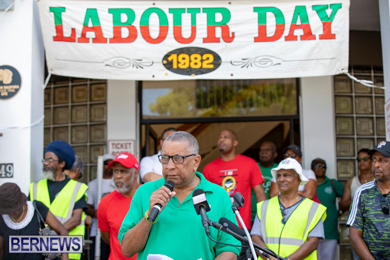 Labour-Day-Speeches-Bermuda-September-3-2018-4797