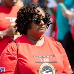 Labour Day Speeches Bermuda, September 3 2018-4820