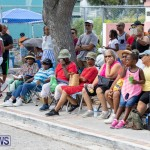 Labour Day Speeches Bermuda, September 3 2018-4843