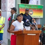 Labour Day Speeches Bermuda, September 3 2018-4867
