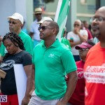 Labour Day Speeches Bermuda, September 3 2018-4883