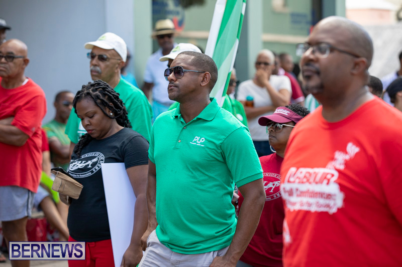 Labour-Day-Speeches-Bermuda-September-3-2018-4883