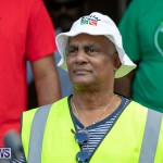 Labour Day Speeches Bermuda, September 3 2018-4902