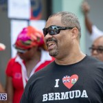 Labour Day Speeches Bermuda, September 3 2018-4904