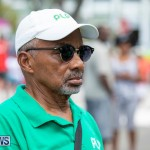 Labour Day Speeches Bermuda, September 3 2018-4919