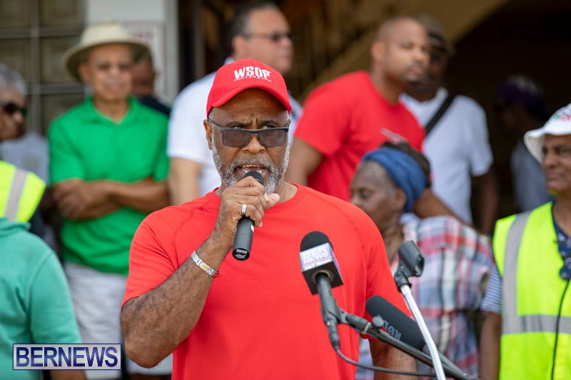 Labour-Day-Speeches-Bermuda-September-3-2018-4925