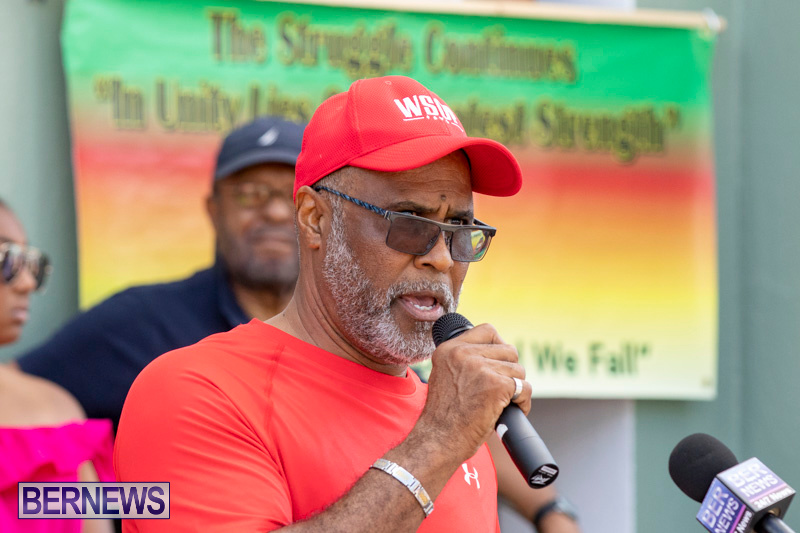 Labour-Day-Speeches-Bermuda-September-3-2018-4933