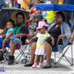 Labour Day Speeches Bermuda, September 3 2018-4960