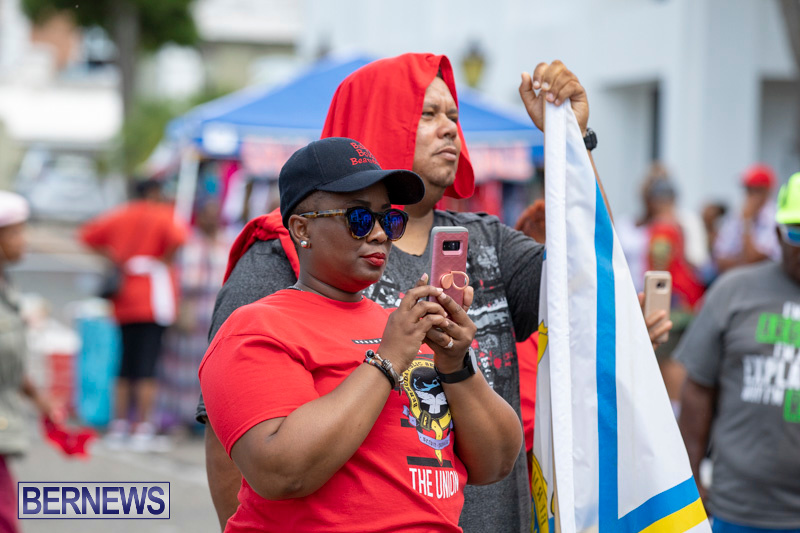 Labour-Day-Speeches-Bermuda-September-3-2018-4962
