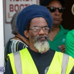 Labour Day Speeches Bermuda, September 3 2018-4972