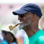 Labour Day Speeches Bermuda, September 3 2018-4978