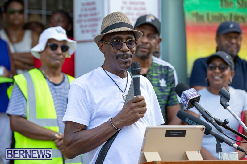 Labour-Day-Speeches-Bermuda-September-3-2018-5012