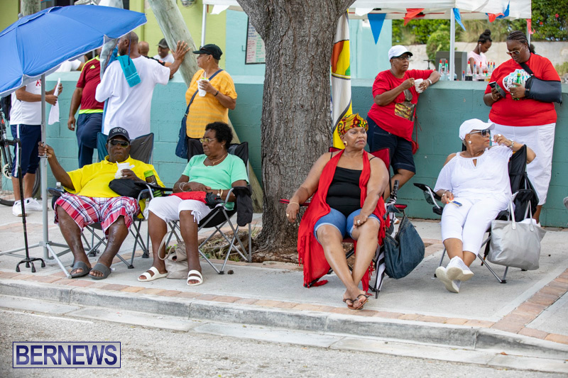 Labour-Day-Speeches-Bermuda-September-3-2018-5045