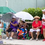 Labour Day Speeches Bermuda, September 3 2018-5056