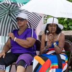 Labour Day Speeches Bermuda, September 3 2018-5059