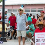 Labour Day Speeches Bermuda, September 3 2018-5072