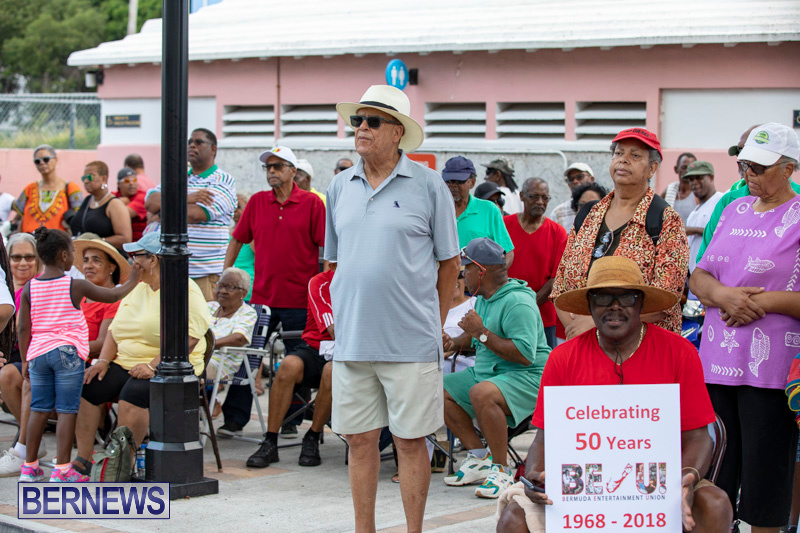 Labour-Day-Speeches-Bermuda-September-3-2018-5072