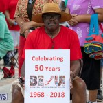 Labour Day Speeches Bermuda, September 3 2018-5073