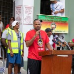 Labour Day Speeches Bermuda, September 3 2018-5086