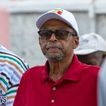 Labour Day Speeches Bermuda, September 3 2018-5093