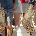 Lobster Tournament Makin Waves Goslings Bermuda, September 2 2018-3839