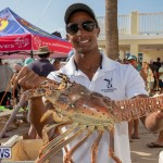 Lobster Tournament Makin Waves Goslings Bermuda, September 2 2018-3846