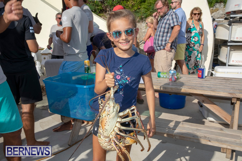 Lobster-Tournament-Makin-Waves-Goslings-Bermuda-September-2-2018-3850
