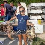 Lobster Tournament Makin Waves Goslings Bermuda, September 2 2018-3854